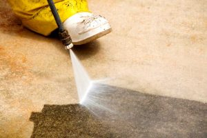 Power Wash FAQ - West Orange Power Wash. West Orange, NJ