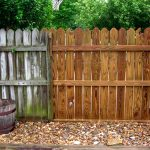 West Orange Powerwash - Fence Powerwash