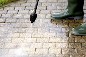 Power Wash Free Estimate - West Orange Power Wash. West Orange, NJ