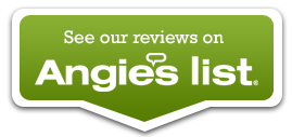 West Orange Powerwash Angie's List Reviews