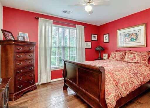 Room Painting - West Orange Powerwash
